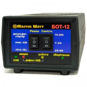 http://masterwatt.biz/published/publicdata/MWATTCOMMWSS/attachments/SC/products_pictures/BOT12.jpg